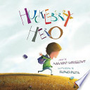 Huckleberry Hero