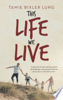 This Life We Live Book