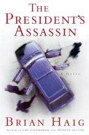 The President's Assassin [Pdf/ePub] eBook