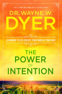 Pdf The Power of Intention Telecharger
