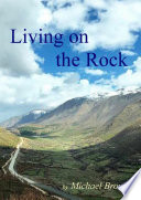 Living On The Rock