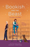Bookish and the Beast Book PDF