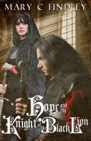 Hope and the Knight of the Black Lion Pdf/ePub eBook
