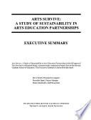 Arts Survive