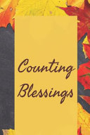 Counting Blessings [Pdf/ePub] eBook