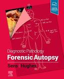 Diagnostic Pathology  Forensic Autopsy Book