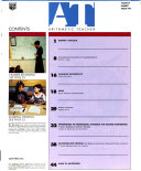 The Arithmetic Teacher Book PDF