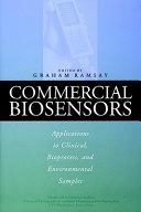 Commercial Biosensors