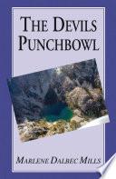 The Devils Punchbowl