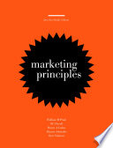 Marketing Principles Pdf