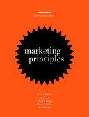 Marketing Principles PDF
