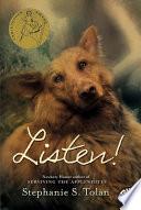 Listen! image