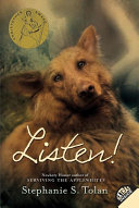 Listen! Pdf/ePub eBook