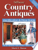Warman's Country Antiques