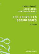 Les nouvelles sociologies