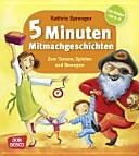 5-Minuten-Mitmachgeschichten