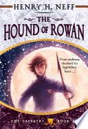 The Hound of Rowan image