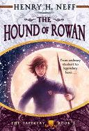 The Hound of Rowan [Pdf/ePub] eBook