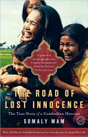 Pdf The Road of Lost Innocence