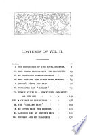 Jennie of  the Prince s   by B H  Buxton   Book PDF