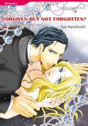 FORGIVEN BUT NOT FORGOTTEN? Pdf