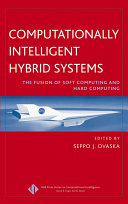 Computationally Intelligent Hybrid Systems Book