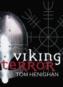 Pdf Viking Terror Telecharger