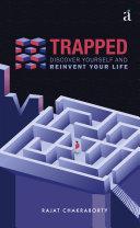 Pdf Trapped
