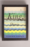 Pdf King, Queen, Knave Telecharger