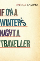 If On A Winter s Night A Traveller