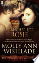 A Rancher for Rosie