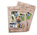 Girlhood in America  An Encyclopedia 2 Volumes