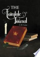 The Fairytale Journal
