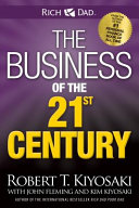 The Business Of The 21st Century Book PDF