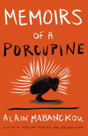 Memoirs of a Porcupine Pdf/ePub eBook