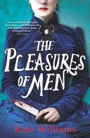 The Pleasures of Men Pdf