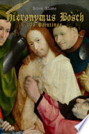 Hieronymus Bosch: 103 Paintings