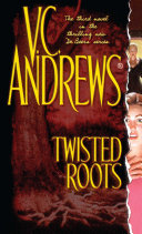 Twisted Roots Book
