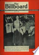16. Juli 1949