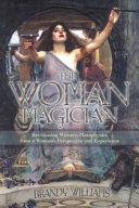 The Woman Magician