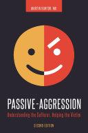 Passive-Aggression