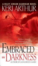 Embraced By Darkness [Pdf/ePub] eBook