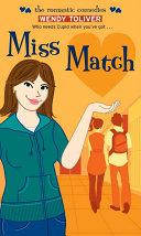 Pdf Miss Match Telecharger