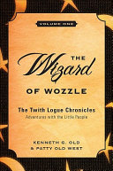The Wizard of Wozzle