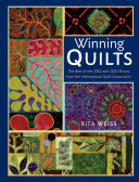 Winning Quilts