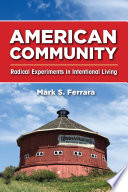 American Community