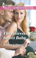 The Heiress's Secret Baby [Pdf/ePub] eBook