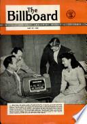 27 mag 1950
