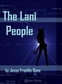 Pdf The Lani People Telecharger