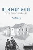 Pdf The Thousand-Year Flood Telecharger